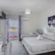 Δωμάτιο 113 (1)