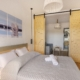 Δωμάτιο 504 (1)