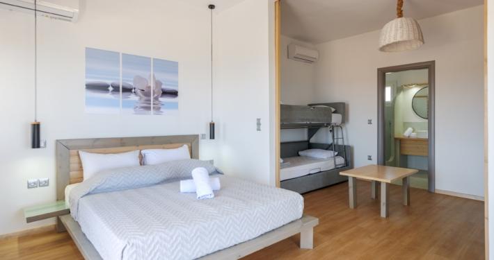 Δωμάτιο 512 (1)
