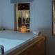 Δωμάτιο 103 (1)