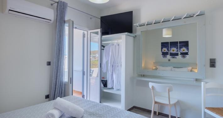 Δωμάτιο 112 (1)