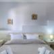 Δωμάτιο 214 (1)