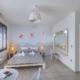 Δωμάτιο 222 (2)