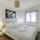 Δωμάτιο 301 (1)