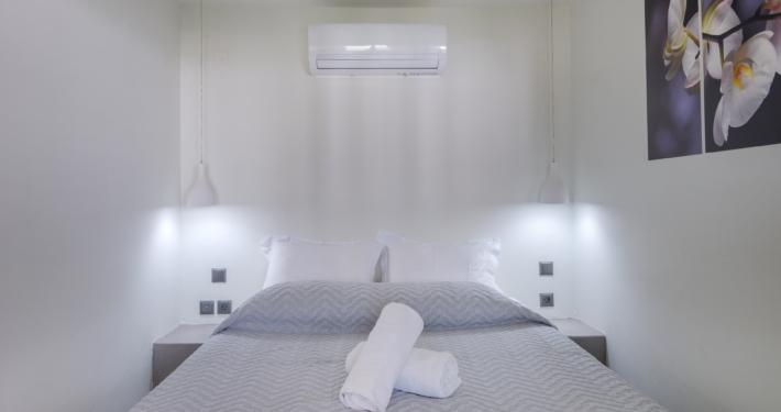 Δωμάτιο 302 (1)