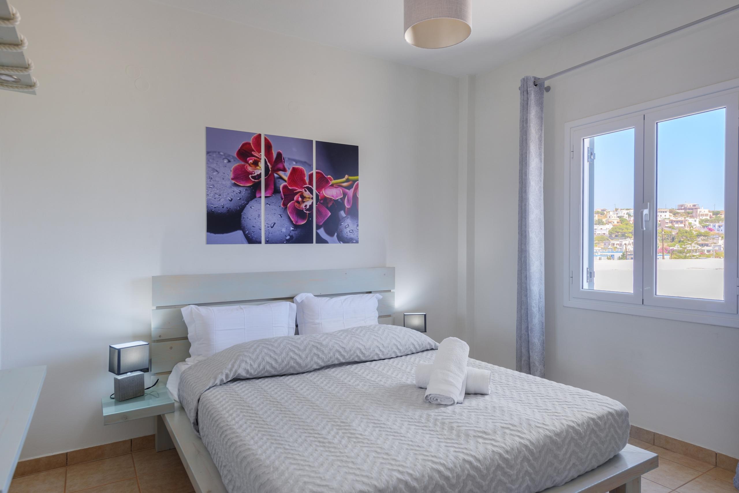 room-311
